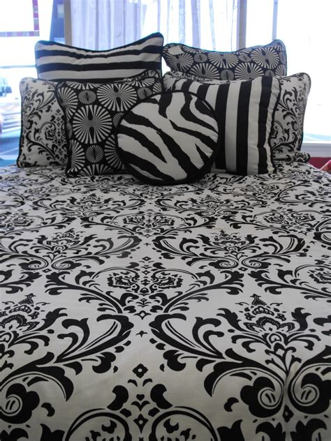 bedding custom made comforter sets custom made