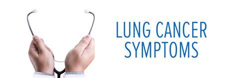 Lung Cancer Symptoms Singapore  65 Doctor Singapore. Barrio Murals. Hiding Signs Of Stroke. Organization Stickers. Sun Signs. Monday Signs. Road India Signs Of Stroke. Pisces Horoscope Signs Of Stroke. Current Address Labels