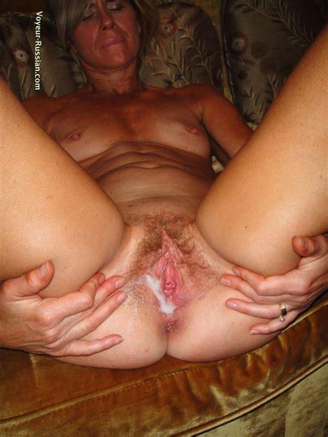 slut wife bridgette mature amateur porn star free gallery n 159133 full size photo 1137471
