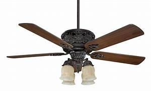 Ideas for unusual ceiling fans theydesign