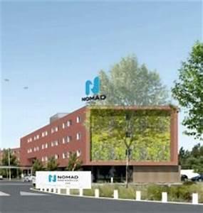 Parking Autour De Roissy : les h tels autour de l 39 a roport roissy cdg ~ Medecine-chirurgie-esthetiques.com Avis de Voitures