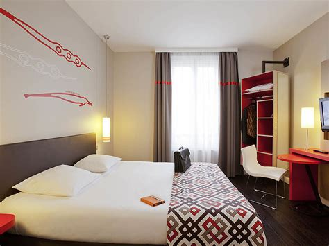 chambre ibis style hotel ibis styles dijon central
