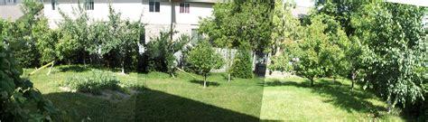Best Backyard Fruit Trees by Eric Praetzel Southern Ontario Gardening And Fruit Trees