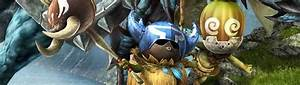 Monster Hunter 3 Ultimate To Contain 73 Different Monsters