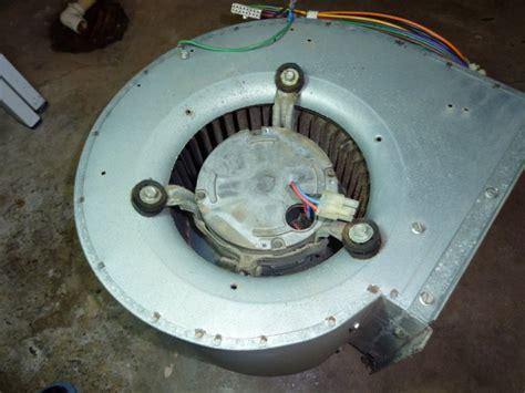 furnace fan not working furnace fan not working