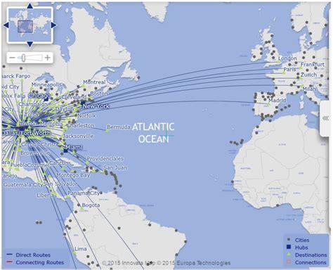 a great combination american airlines status plus citi