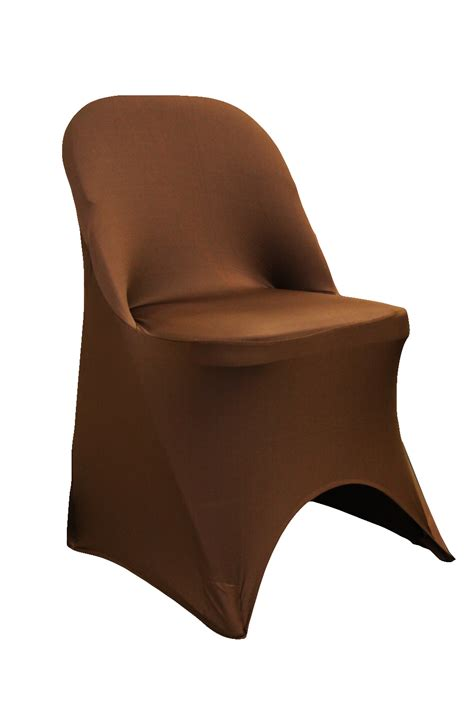 chair covers folding chair covers canada