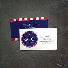 business card ideas images business card design