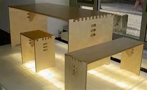 Holzverbindungen Ohne Schrauben : newcraft ~ Yasmunasinghe.com Haus und Dekorationen