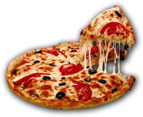 chef cuisiner comment faire la pizza parfaite même à la maison