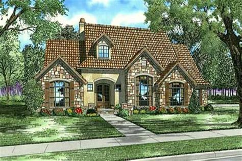 traditional country tuscan house plans home design ndg