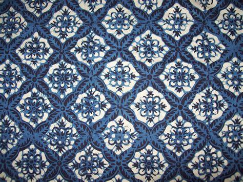 mengenal  motif batik khas jogja wisata yogyakarta part