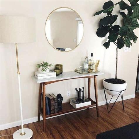 mid century modern living room furniture ideas home mid century modern living room