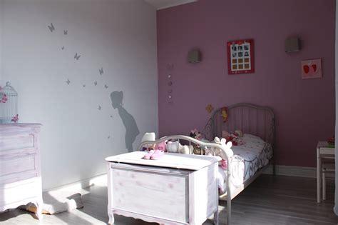 chambre b b grise et chambre adulte pale et beige