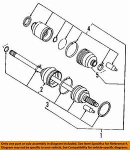 Transmission  U0026 Drivetrain For Sale    Page  37 Of    Find Or