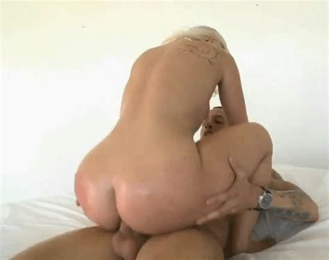 Big Dicks And Big Dick Sex