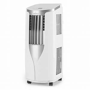 Luftstrom Berechnen : preise und kosten von klimager ten deine mobile klimaanlage ~ Themetempest.com Abrechnung
