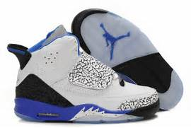 air jordans for sale c...