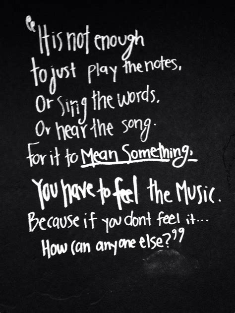 775 Best Music Quotes Images On Pinterest  Beethoven. Sister Quotes Of Love. Happy Quotes To Live By Tumblr. Bible Quotes Keeping Your Word. Quotes About Moving On After Grief. Encouragement Quotes In Japanese. Best Friend Quotes Jokes. Harry Potter Quotes For Wedding. Deep Emo Quotes