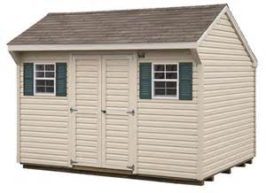 shed style roof 6 simple steps to a shed