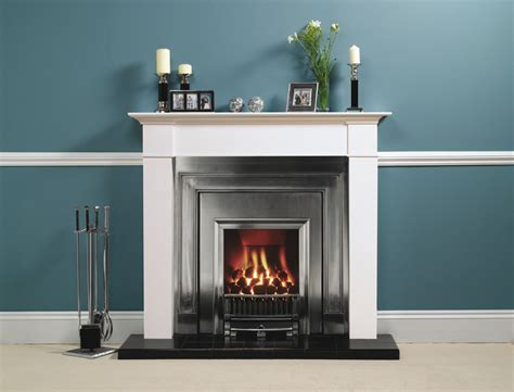 fireplace mantel belgravia fireplace fronts stovax traditional fireplaces