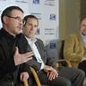 Eric Ellenbogen Net Worth 2021: Wiki Bio, Age, Height ...