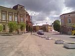 Horodok, Lviv Oblast | Familypedia | Fandom powered by Wikia