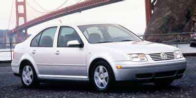 2000 volkswagen jetta gls automatic leather vr6 engine looks great and runs better below