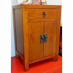 Petit Meuble Noir : meubles chinois pas cher maison design ~ Teatrodelosmanantiales.com Idées de Décoration