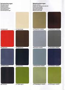 Farben Des Jugendstils : farben 1981 ~ Lizthompson.info Haus und Dekorationen