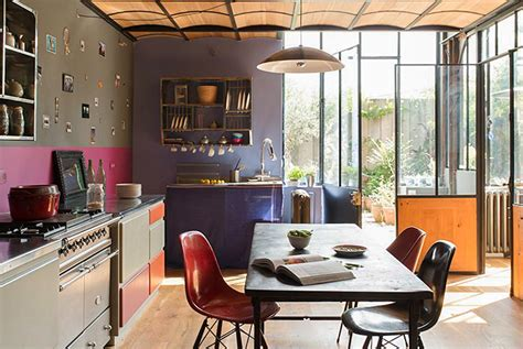 Vacation Rentals France, Cool Houses And Stylish Homes