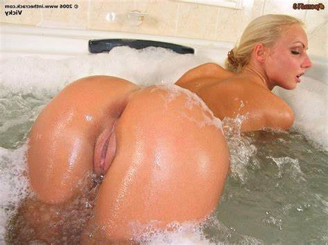 Click Here For The Wet Movie Gallery Archives