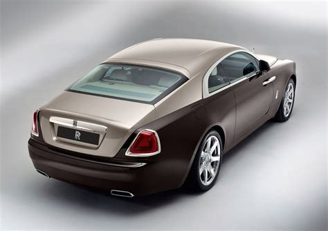roll royce wraith rolls royce wraith 2014 car wallpapers