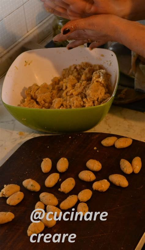 capunsei mantovani cucinare creare 187 archive 187 capunsei gnocchi mantovani