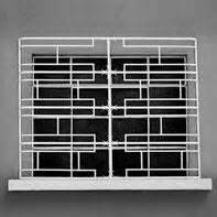 home window iron grill designs ideas http gateforless
