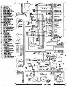 Free Classic Car Wiring Diagrams