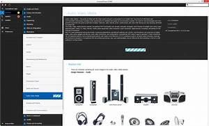 Audio  Video  Media Solution
