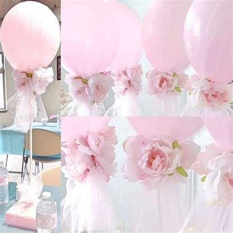 tutu party theme ideas  pinterest tutu