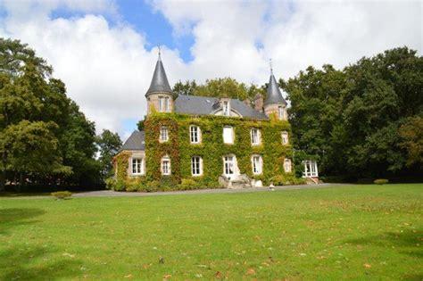 kitchen cabinets maine verkoop kastelen landhuizen domeinen landgoed 3079