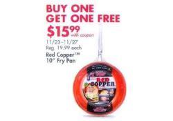 bed bath  black friday  ad deals sales bestblackfridaycom