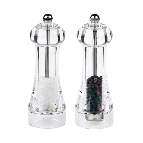 Peugeot Salt And Pepper Grinders by Fly Buys Peugeot Salt And Pepper Grinders