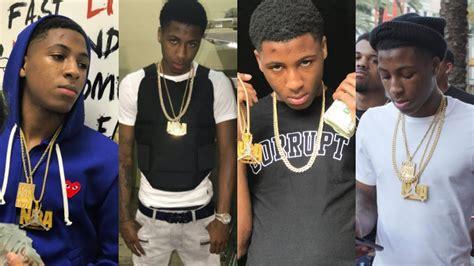 Nba Youngboy Show Shutdown & Handcuffed! Security Tells