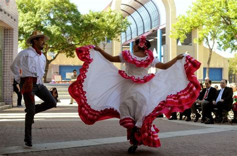Cinco de Mayo: Why do we celebrate it? - San Antonio ...