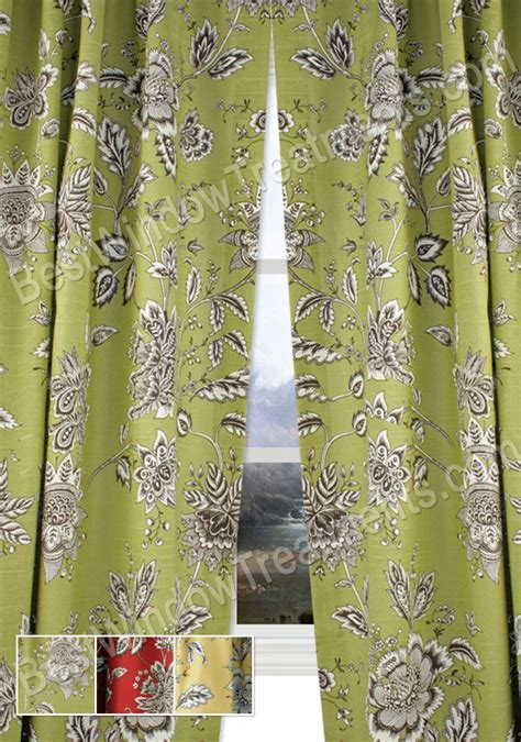 yellow panel curtains curtain design