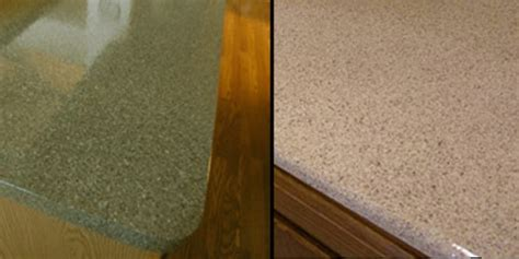 how to get rust a countertop how to get rust stains granite countertops
