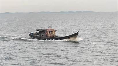 Pasir Timah Penyeludupan Owntalk Riau Kepulauan Karimun