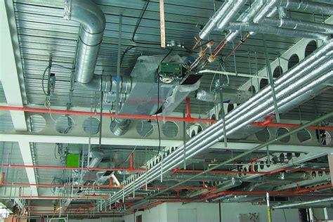Расчет отопления производственного помещения с примером. управляющая компания элит.