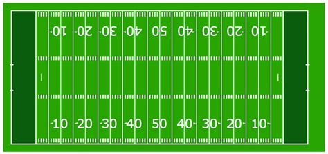 football field outline png png gif base