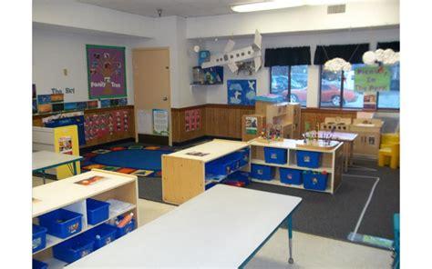 alexandria kindercare carelulu 313 | Discovery Preschool Classroom
