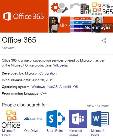 Office 365 Activation Key by Microsoft Office 365 Product Key With Activation Code 100
